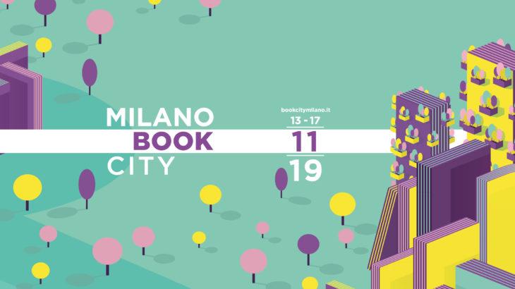 Bookcity 2019