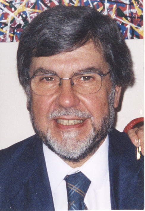 Mario Bianco Wikipedia